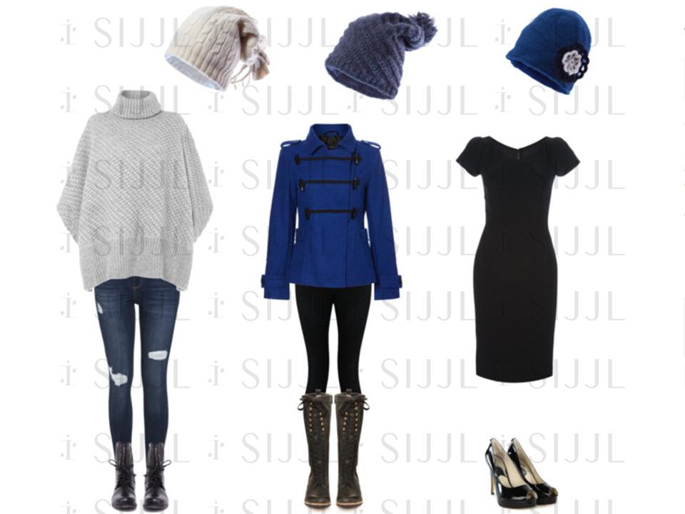 Take advantage of wide spectrum of accessories