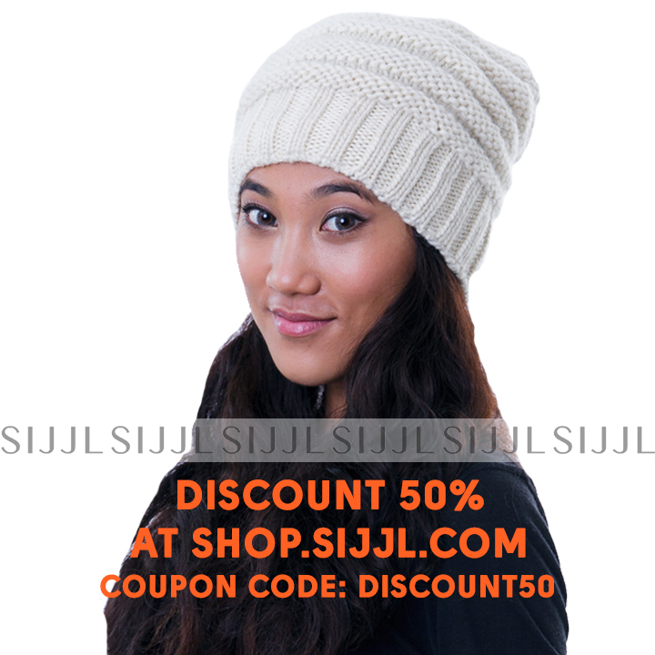 Beanies on Discount