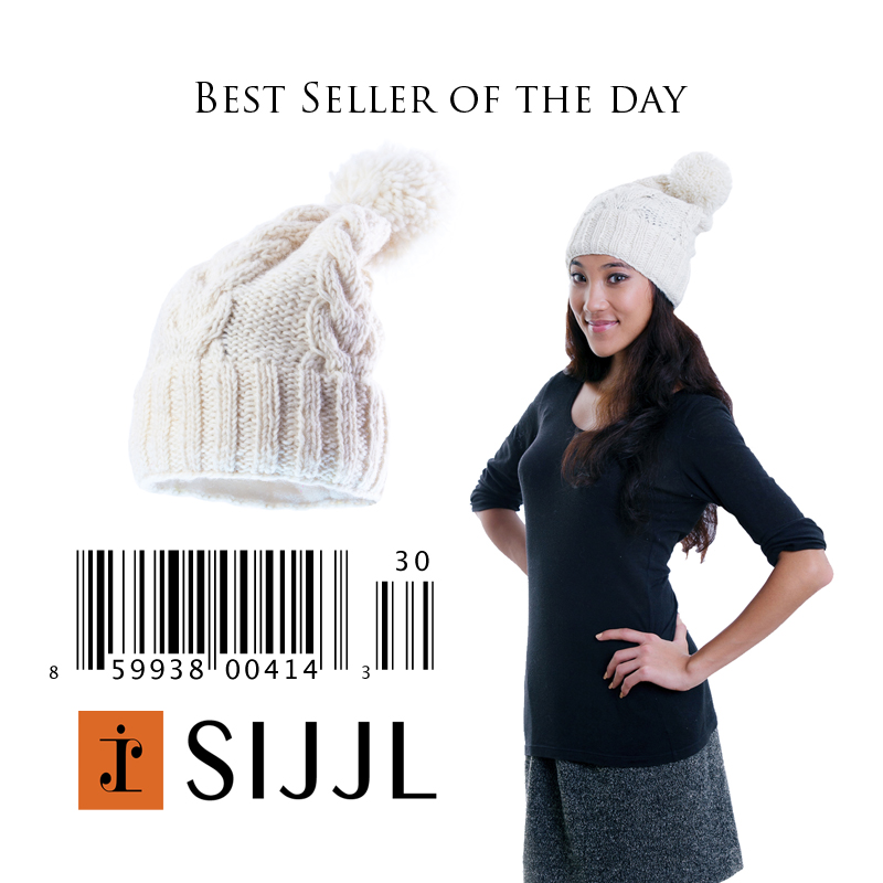 best selling winter hat