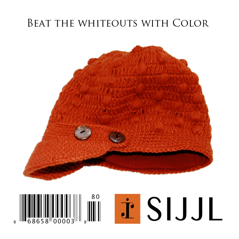 store wide sale on winter hats