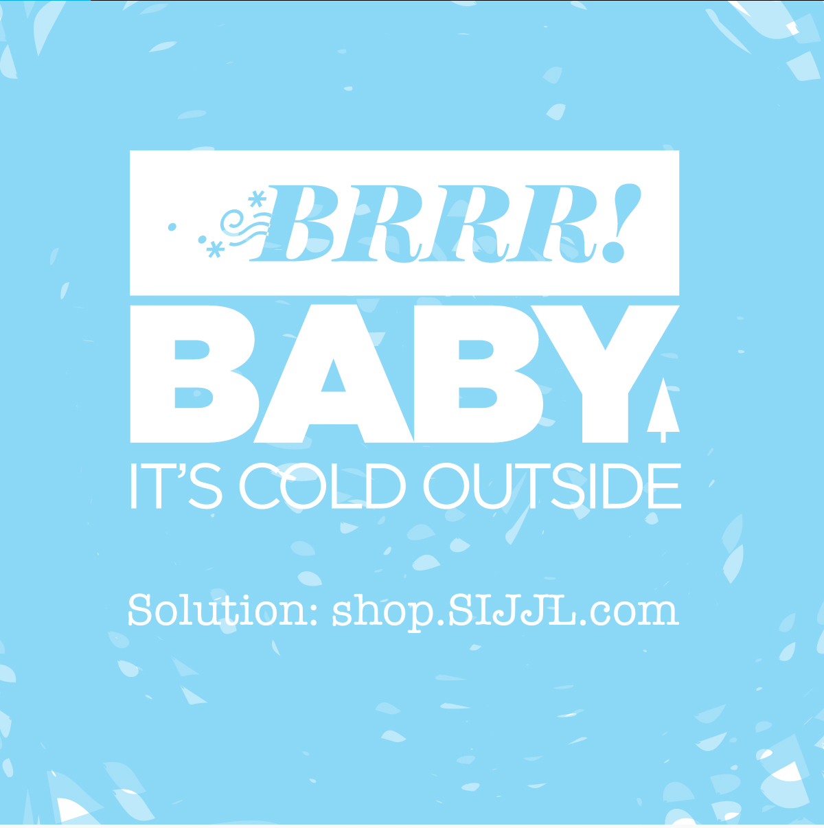 Solution: shop.sijjl.com