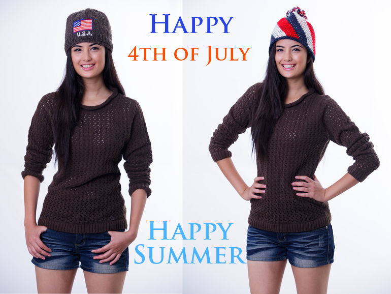 4th-of-july-day