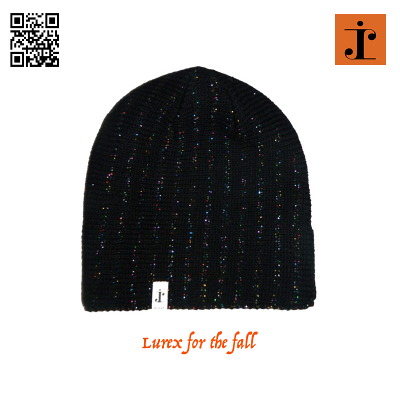 8d8a746a6 winter hat | SIJJL
